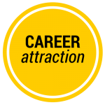 careerattraction.com